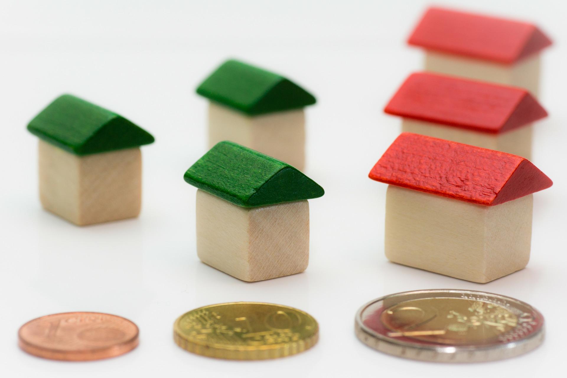 Strengere Regels Remmen Starters Op De Woningmarkt